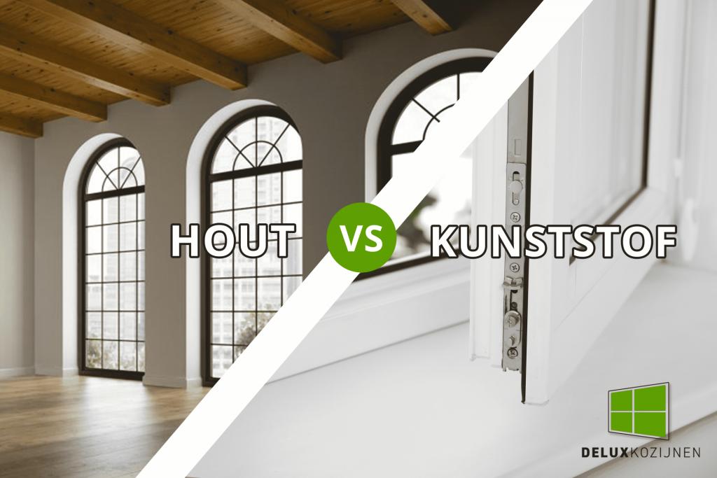 Houten vs kunststof kozijnen nieuw (3)